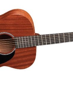 MARTIN 000RS1L LEFTHANDED