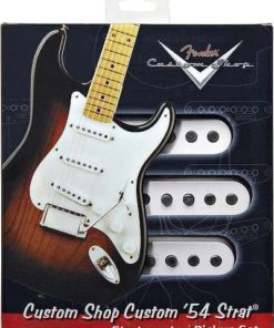 FENDER CUSTOM '54 STRAT PICKUP