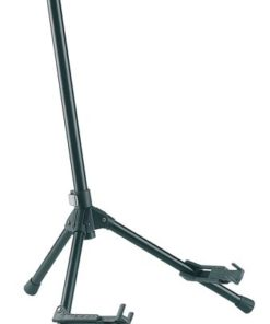 K&M 17685 GUITAR STAND