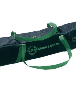 K&M 18851 CARRYING CASE FOR SPIDER