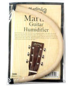 MARTIN 18-AHG HUMIDIFIER