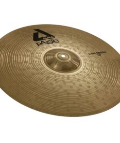 PAISTE THIN CRASH ALPHA 18
