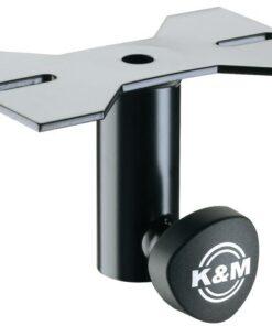 K&M 195/8 SPEAKER MOUNTING ADAPTER