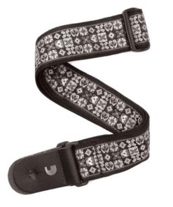 PLANET WAVES 20T00 SAUGERTIES STRAP
