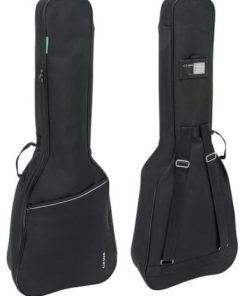 GEWA BASIC ACOUSTIC GUITAR BAG