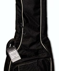 STANFORD MUSIC WESTERN GUITAR BAG