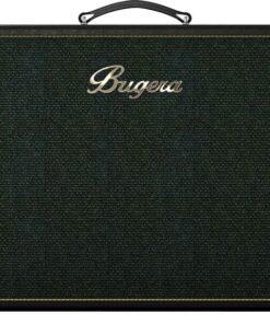BUGERA 212V-BK