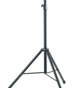 K&M 214/35 SPEAKER STAND STEEL