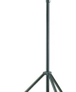 K&M 24630 SPEAKER-LIGHT STAND