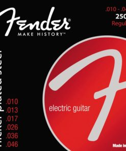 FENDER 250H NPS STRINGS