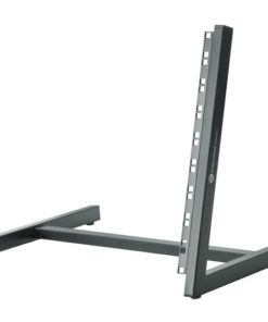 K&M 40900 RACK DESK STAND