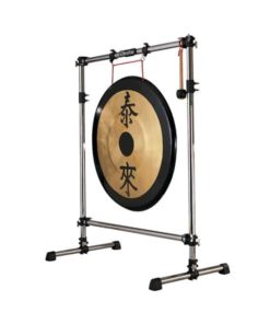 GIBRALTAR GPRGS-L GONG STAND