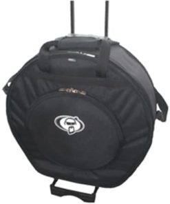 PROTECTION RACKET 6021T CYMBAL TROLLEY