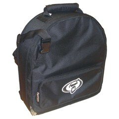 PROTECTION RACKET BOD18 BODHRAN CASE
