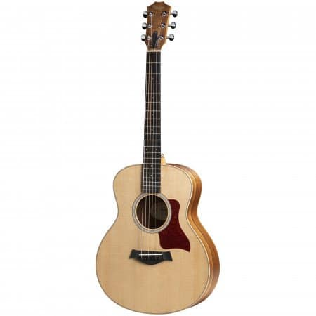 TAYLOR GS MINI E LTD OVANGKOL