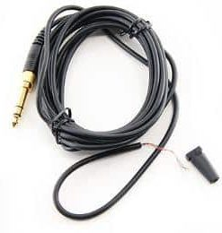 BEYERDYNAMIC DT770 REPLACEMENT CABLE