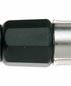 STAGG 926 MALE XLR