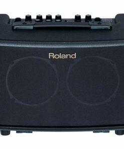 ROLAND AC-33 ACOUSTIC COMBO