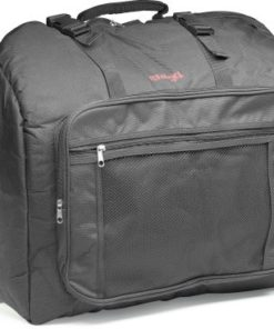 STAGG ACB520 ACCORDION BAG