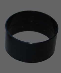 AHEAD MARCHING REPLACEMENT RING
