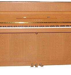 YAMAHA B2 SG2 NBS SILENT PIANO