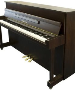 YAMAHA B2 SG2 OPDW SILENT PIANO
