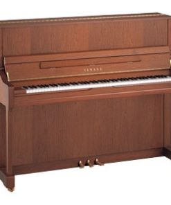 YAMAHA B2 SG2 PW SILENT PIANO