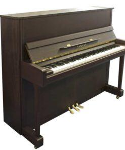 YAMAHA B3 SG2 OPDW SILENT PIANO
