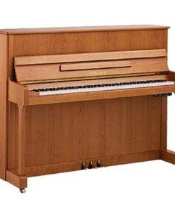 YAMAHA B3 SG2 SNC SILENT PIANO