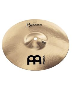 "MEINL 6"" BYZANCE BRILLIANT SPLASH"