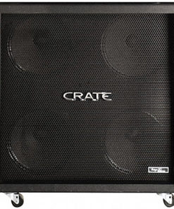 CRATE BV412 CABINET STRAIGHT