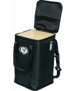 PROTECTION RACKET CAJ3 CAJON BAG