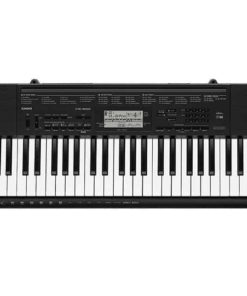 CASIO CTK-3500K7
