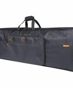 ROLAND 88-KEY KEYBOARD BAG