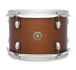 GRETSCH CATALINA MAPLE FLOOR TOM 14X14 WG