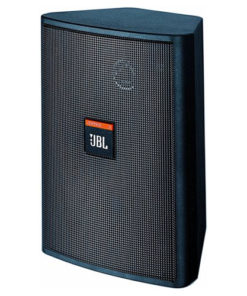 JBL CONTROL-23T
