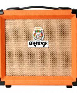 ORANGE CRUSH PIX CR12