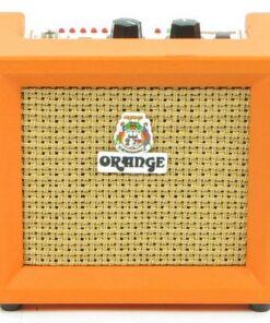 ORANGE CR3 MICRO CRUSH PIX