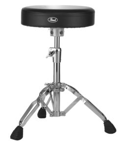 PEARL D-930 DRUMMERS THRONE