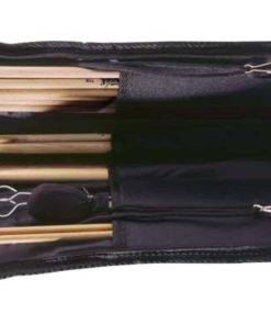 STAGG DS-04 STICK BAG