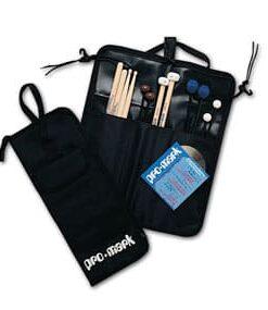 PRO MARK DSB4 STANDARD STICK BAG