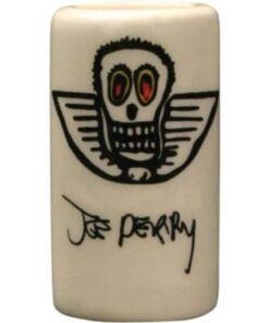 DUNLOP 256 JOE PERRY BONEYARD SLIDE