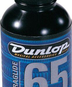 DUNLOP ULTRAGLIDE 65