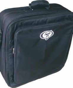 PROTECTION RACKET ROLAND HPD-15 CASE