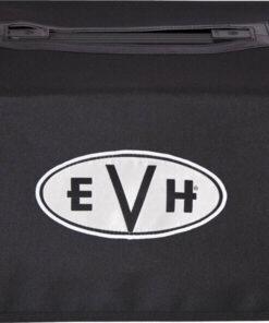 EVH 50 WATT HEAD COVER