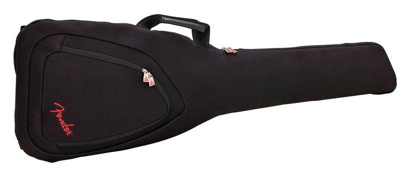 Fender Gigbag FB610 Electric Bass