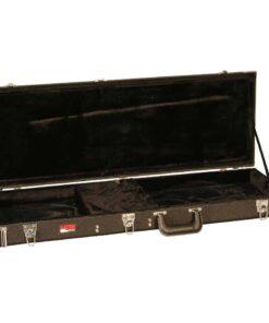 GATOR GW-ELECTRIC CASE