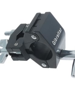 GIBRALTAR SC-GRSMC MULTI CLAMP