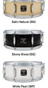 GRETSCH CT-5514S CATALINA CLUB SNARE