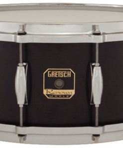 GRETSCH RENOWN MAPLE SNARE